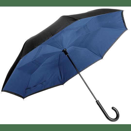 "Chapéu de chuva ""Opposite"""