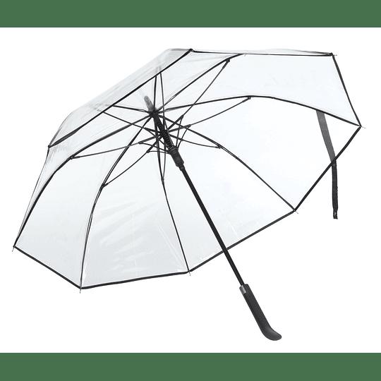 "Chapéu de chuva ""Vip"""