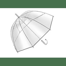 "Chapéu de chuva ""Bellevue"""