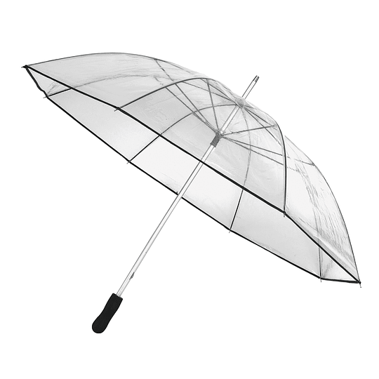"""Chapéu de chuva """"Observer"""""""