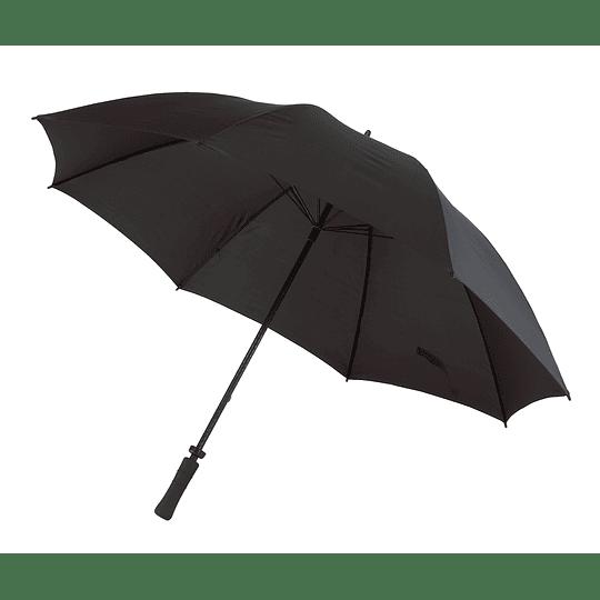"Chapéu de chuva ""Tornado"""