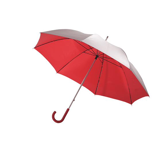 "Chapéu de chuva ""Solaris"""