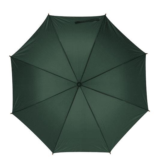 "Chapéu de chuva ""Mobile"""