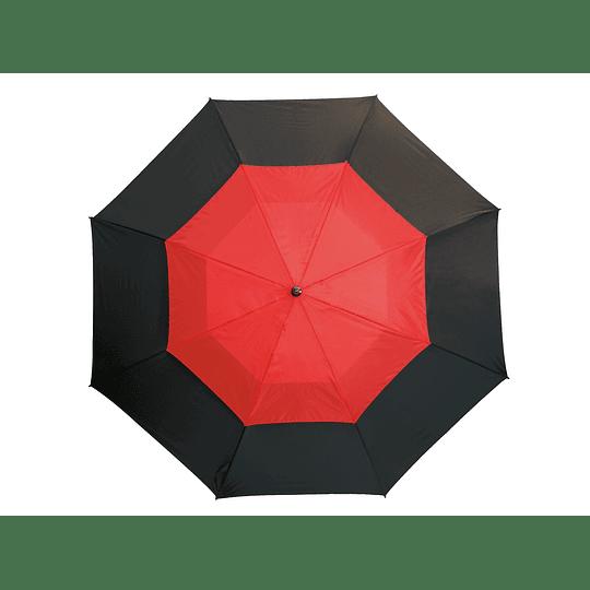 "Chapéu de chuva ""Monsun"""