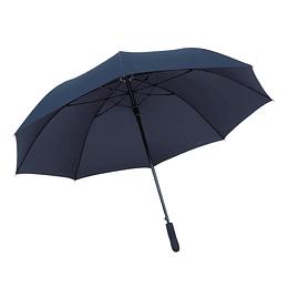 """Chapéu de chuva """"Passat"""""""