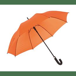 "Chapéu de chuva ""Subway"""