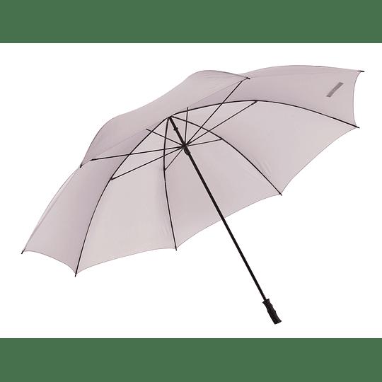"Chapéu de chuva ""Concierge"""
