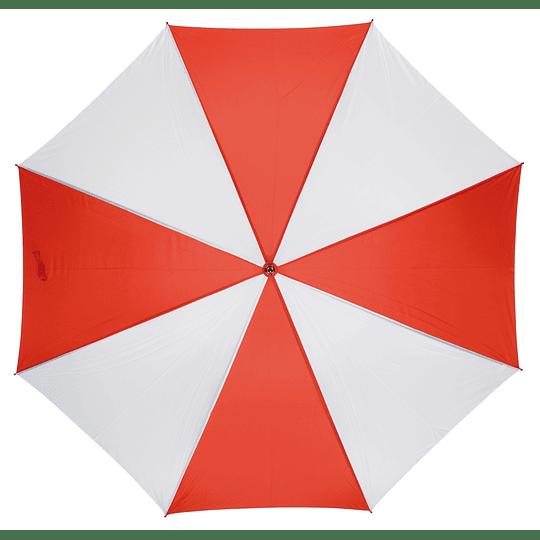 """Chapéu de chuva """"Raindrops"""""""