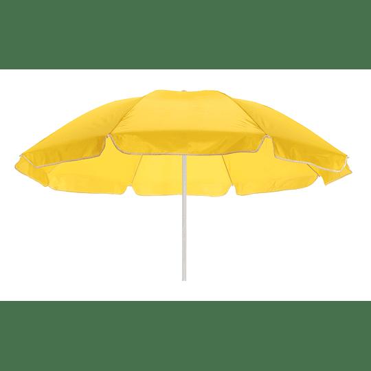 "Chapéu de sol ""Sunflower"""