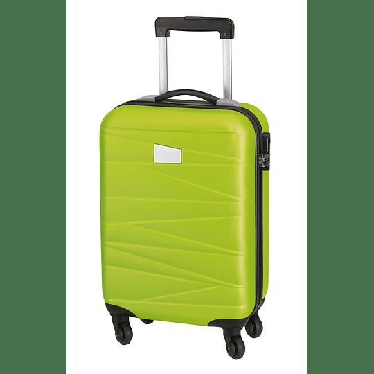 """Trolley de cabine """"Padua"""""""