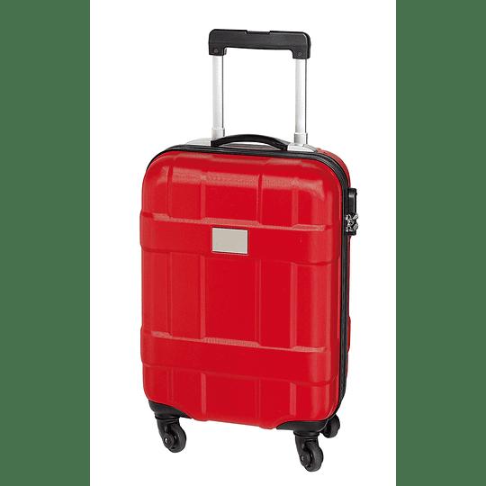 "Trolley de cabine ""Monza"""
