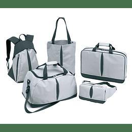 """Conjunto de sacos """"Basic"""""""