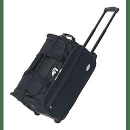 """Saco de viagem com trolley """"Airpack"""""""