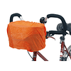 "Bolsa térmica ""Bike"""