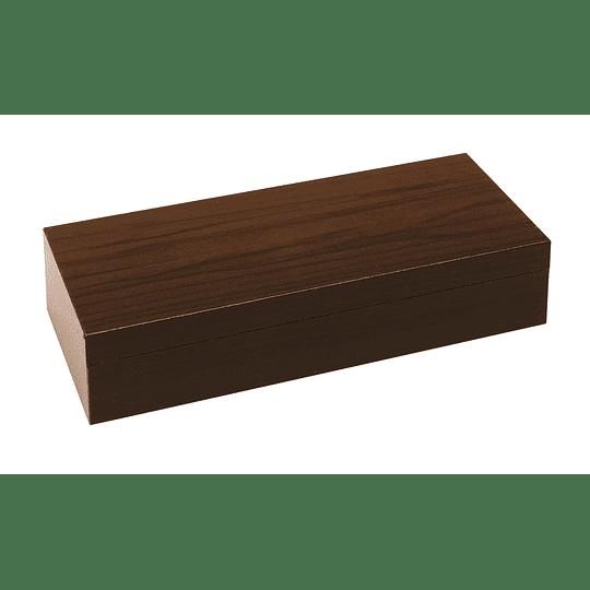 """Canivete """"Wood"""""""