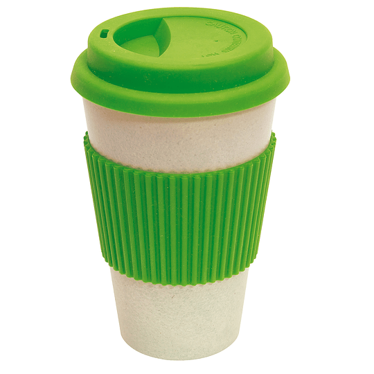"Copo para café ""Geo cup"""