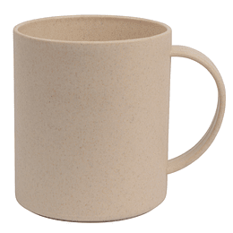 """Caneca """"Strongly"""""""