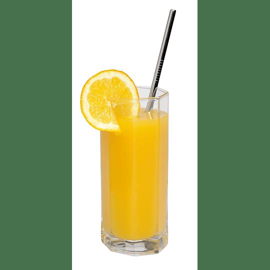 "Palhinha ""Drink elegant"""