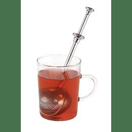 """Coador de chá """"Sweet tea"""""""