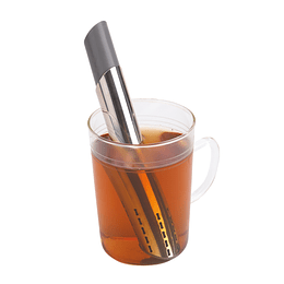 "Coador de chá ""Great pleasure"""