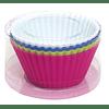 "Formas para cupcake ""Cupcake"""