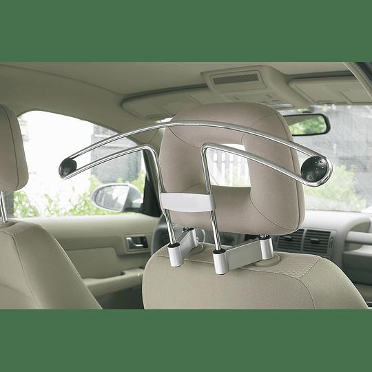 """Cabide para carro """"Travel companion"""""""
