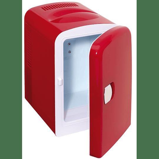 """Mini frigorifico """"Hot and cool"""""""
