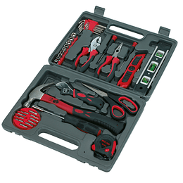 "Conjunto ferramentas ""Masterkit"""