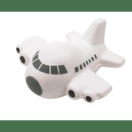 "Avião anti stress ""Take off"""