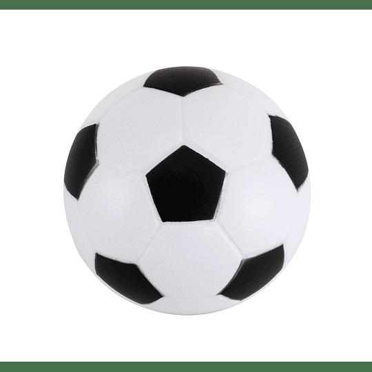 """Bola de futebol anti stress """"Kick off"""""""