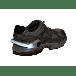 """Luz para sapatos """"Runner"""""""