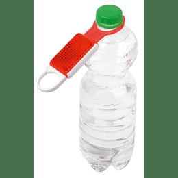 "Refletor com porta garrafas ""Hang"""