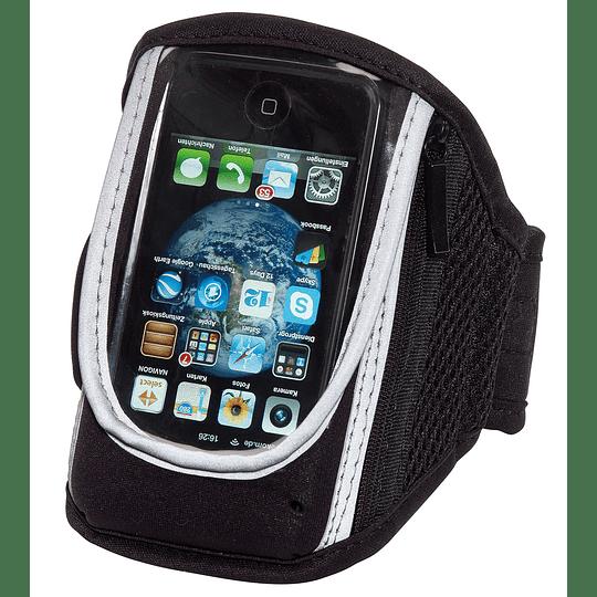 "Bracelete para telemóvel ""Smart Run"""