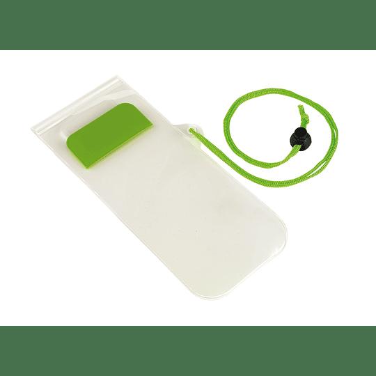 "Bolsa para telemóvel ""Smart splash"""