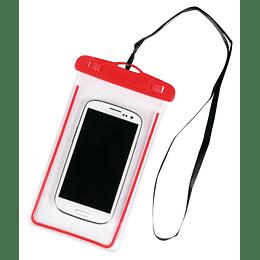 "Bolsa para telemóvel ""Diver"""
