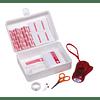 "Kit de primeiros socorros""Guardian box"""