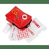 "Kit de primeiros socorros ""Guardian carry"""