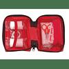 "Kit de primeiros socorros ""Guardian pouch"""