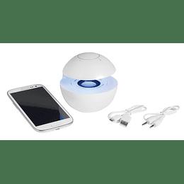 """Coluna wireless """"Wonder ball mini"""""""
