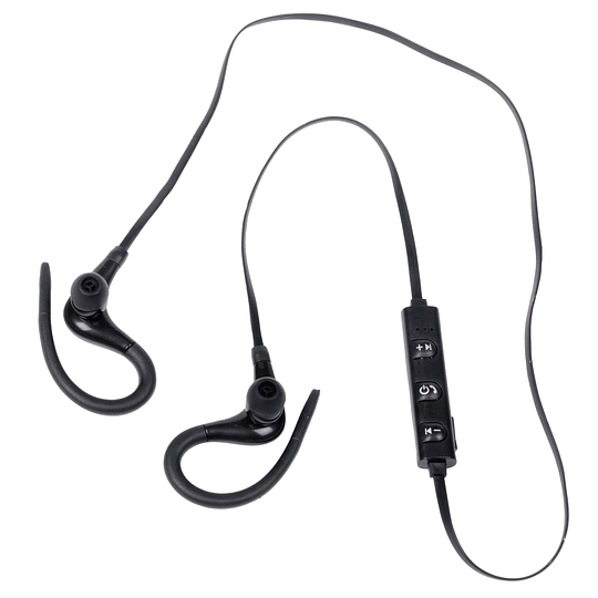 """Auriculares wireless """"Sporty"""""""