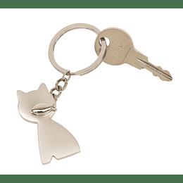 "Porta chaves ""Cat"""