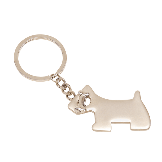 "Porta chaves ""Dog"""