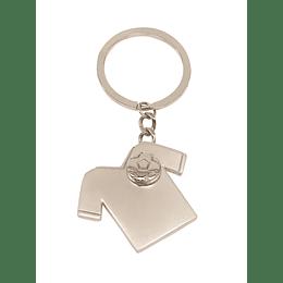 "Porta chaves ""Hattrick"""
