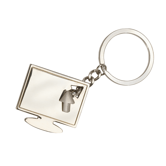 "Porta chaves ""Screen"""