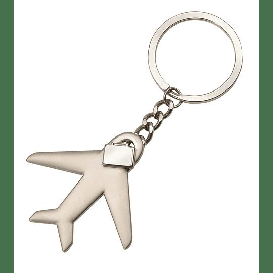 "Porta chaves ""Air Craft"""