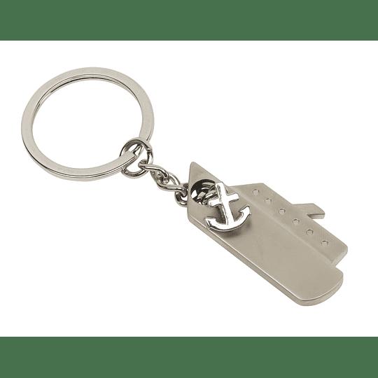 "Porta chaves ""Cruiser"""