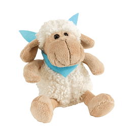 "Pelucho ovelha ""Rosi"""