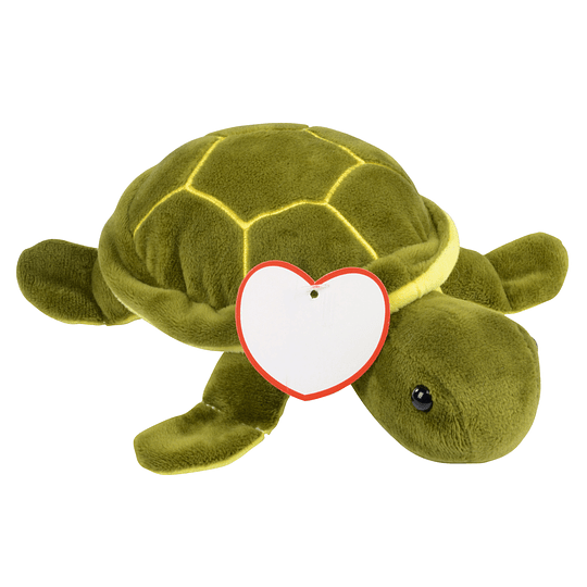 "Peluche tartaruga ""Albert"""