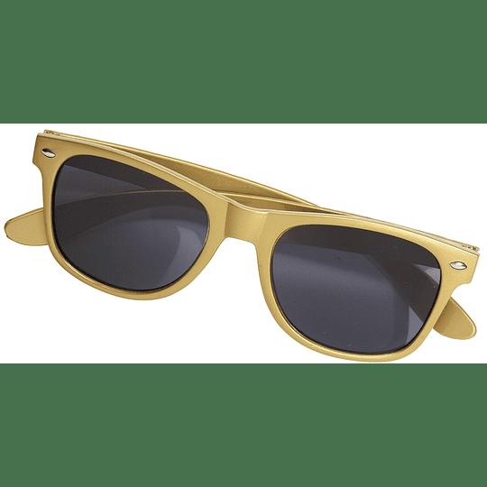 """Óculos de sol """"Stylish"""""""
