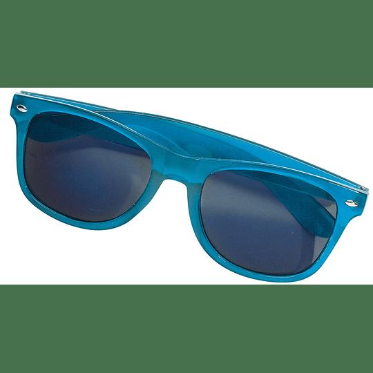 """Óculos de sol """"Reflection"""""""